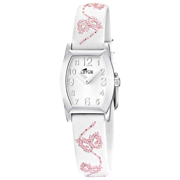 7650351dcbb6 5 consejos para regalar un reloj de comunión para niña. - Joyería ...