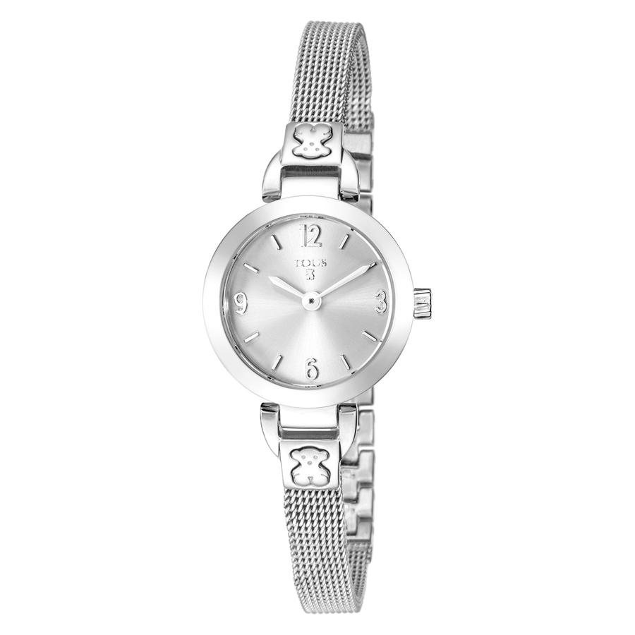 6b43739e43b5 5 consejos para regalar un reloj de comunión para niña. - Joyería ...
