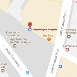 google-maps-jmr-2