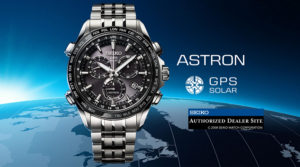 cabecera-seiko-astron-gps-solar