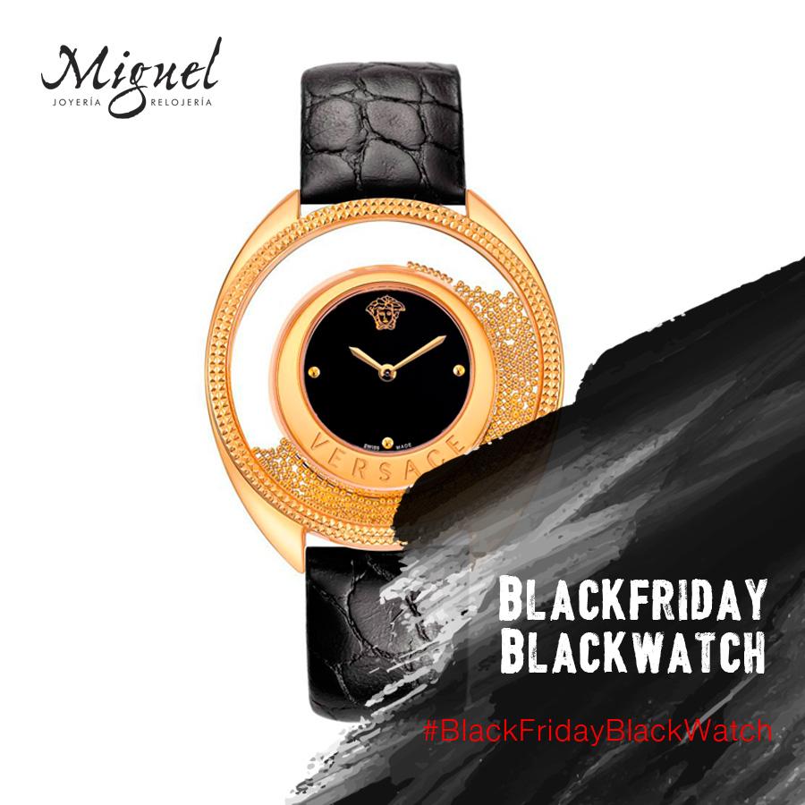 bastante agradable 35fa4 128b8 Disfruta en nuestra tienda online del Black Friday 2015 ...