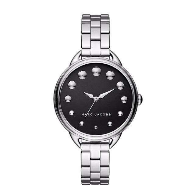 Reloj Marc Jacobs de mujer, perfecto para San Valentín.
