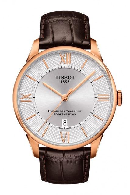 reloj-tissot-chemin-de-tourelles-automatico-hombre-caja-dorada-oro-rosa-correa-piel-t0994073603800