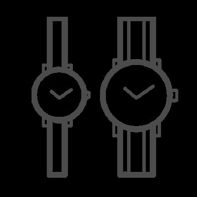 relojeria-jmr-17