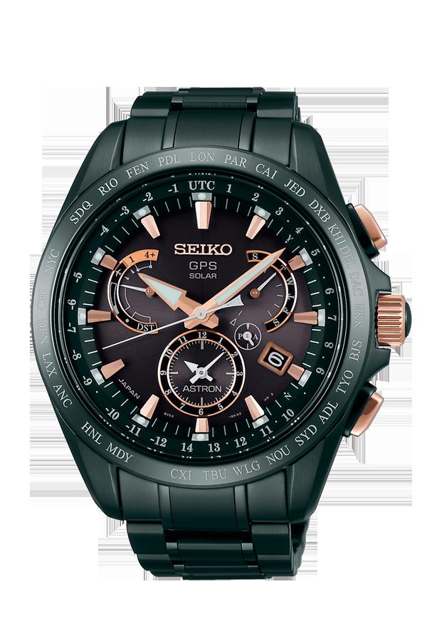 seiko-astron-solar-distribuidor-exclusivo
