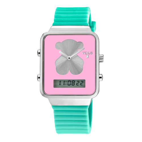 tous-dealer-exclusive-watches
