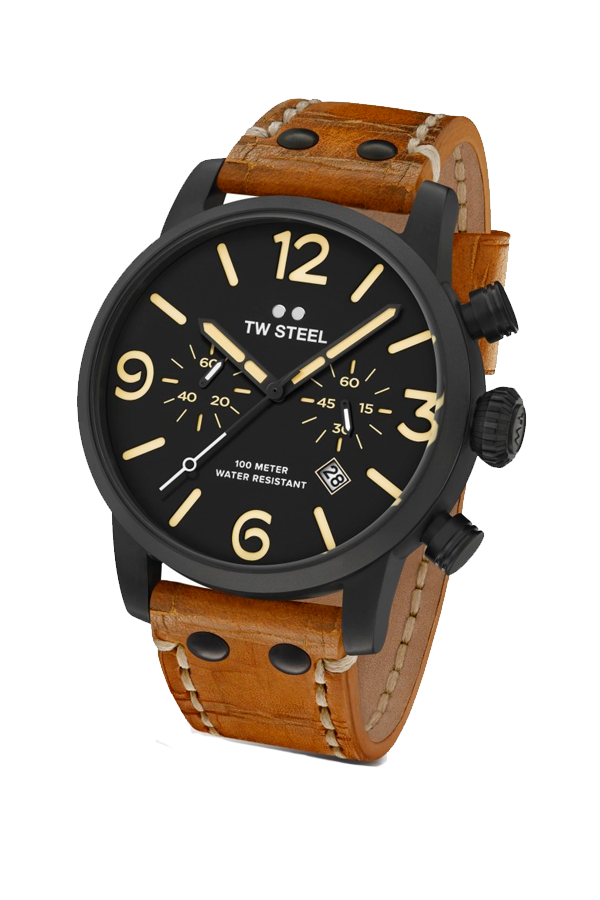 tw-steel-distribuidor-exclusivo