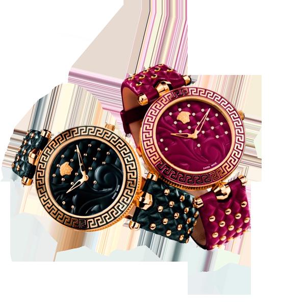 versace-dealer-exclusive