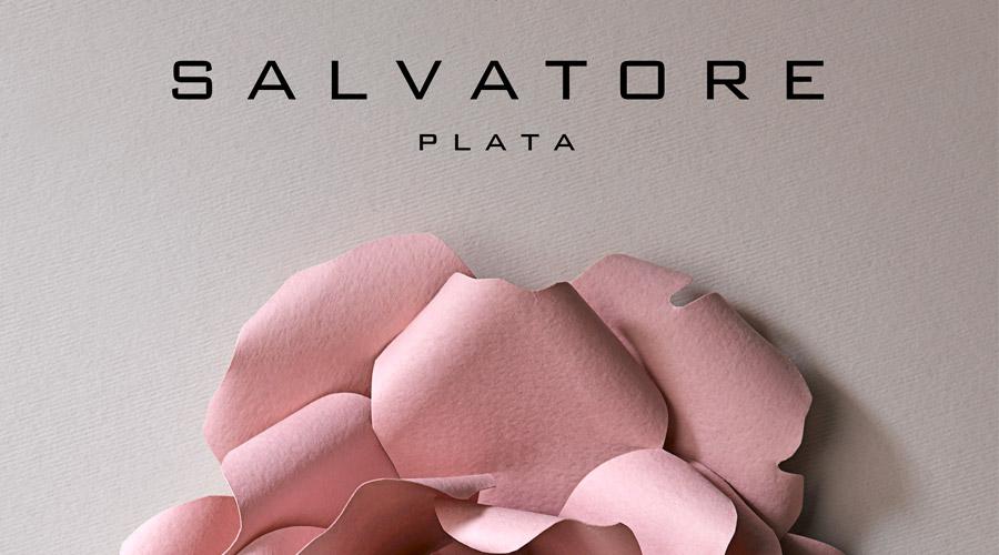 c5770cc1c37b Distribuidor oficial de joyería Salvatore Plata