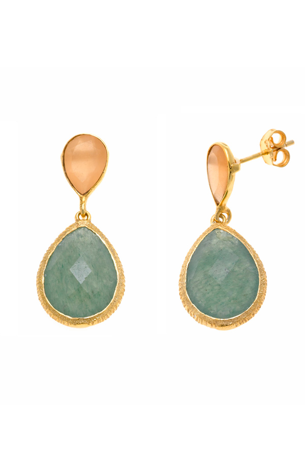 earrings-silver-gold-lagrima-aventurina-salvatore-163a0194