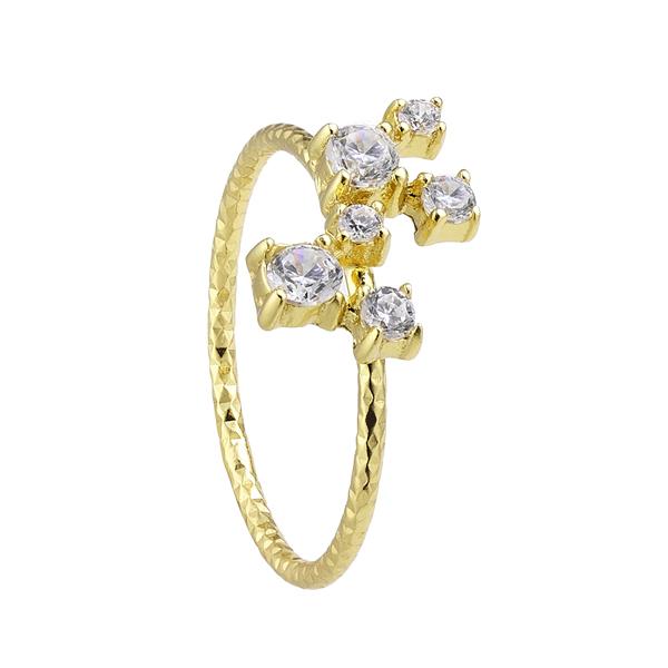 48fb91c5b788 anillo-plata-dorada-circonitas-duran-exquse-00506170.jpg