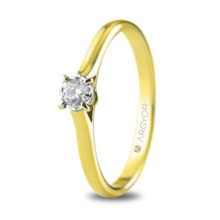 anillo-pedida-oro-amarillo-diamante-argyor