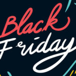 cabacera-black-friday-2017-jmr