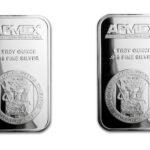 Metales preciosos III: la plata dentro de la joyería.