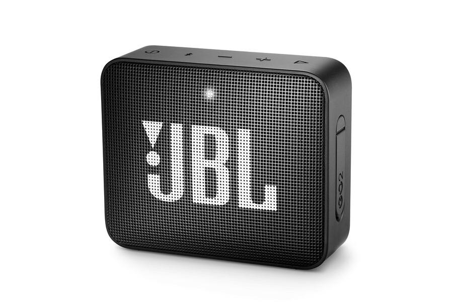 Altavos JBL Go 2 de regalo por la compra de un Tw Steel.